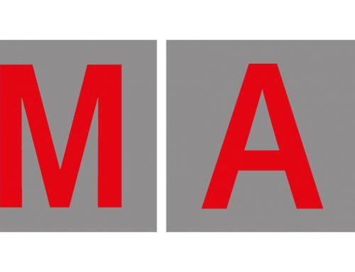 MA Lighting加強打擊grandMA2 onPC軟體的非法使用者!