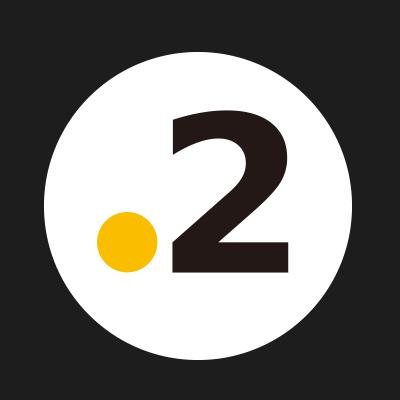 dot2 (已停產)