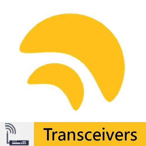 Transceivers收發器