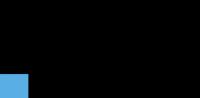 東濂和光 Logo