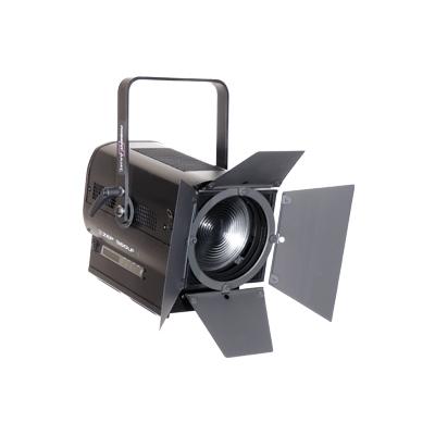 300系列: LED – 鎢絲燈 – 放電燈