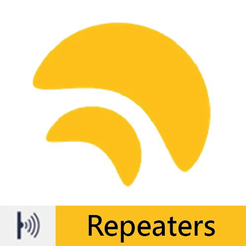 Repeaters 中繼器