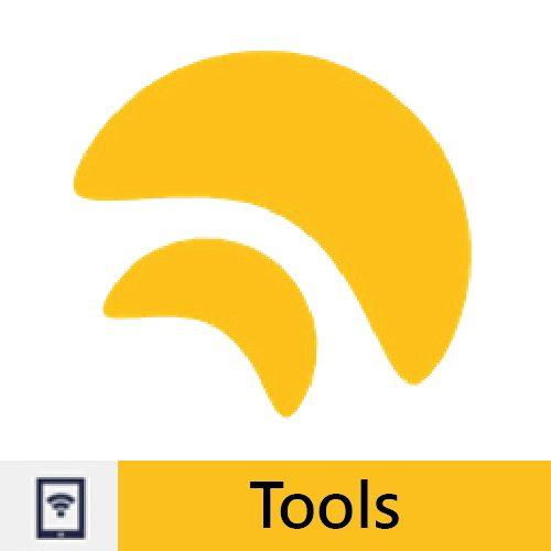 Tools 工具